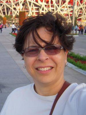 M. Vanessa Coto