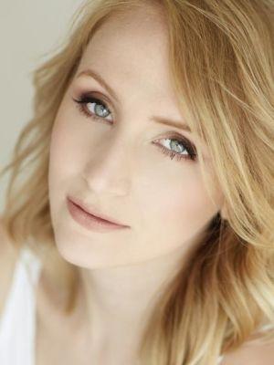 Joanna Rennie