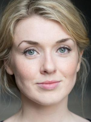 Jess Cummings