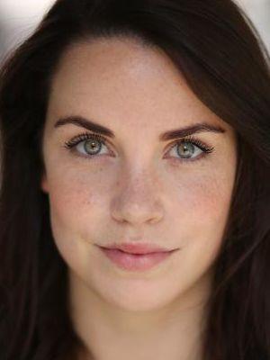 Sonya Creme