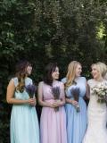 2016 Wedding Dress example · By: Motiejus