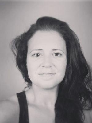 Katrina Mansfield