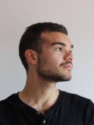 Fabio Di Santo