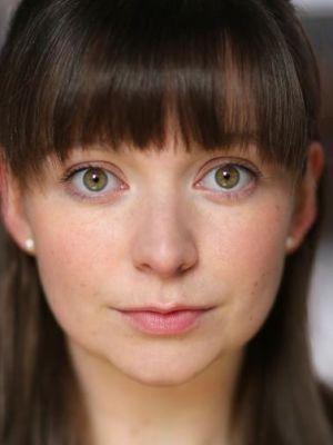 Laura Gretton