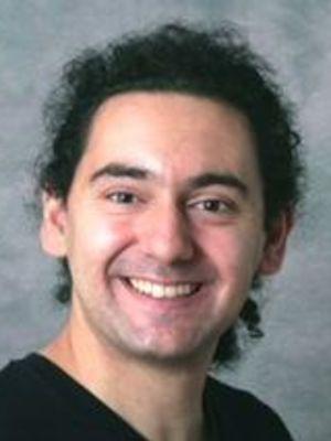 Alfie Turco