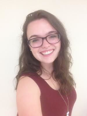 Kelsey Vivian