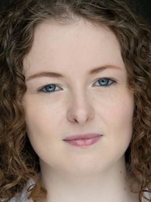 Chloe McLaughlin