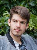 Laurent C. Durham