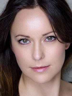 Laura Lowton