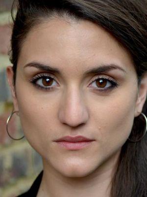 Martina Serra