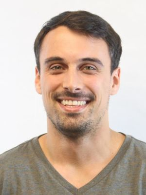Guille A. León