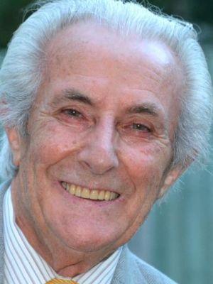 Derek Clarkson