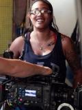 Samantha Ferrell