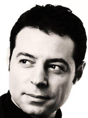Biagio Fersini