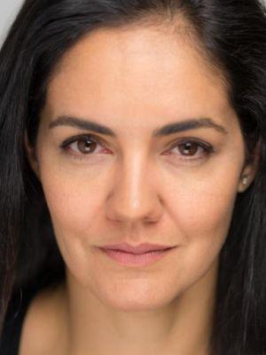 Adriana Cartade