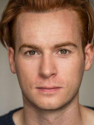 Jonathan Tynan-Moss