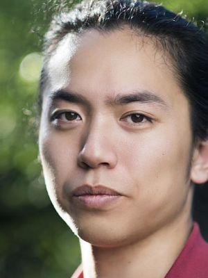 Benjamin Lok