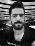 Chaker Ben Yahmed