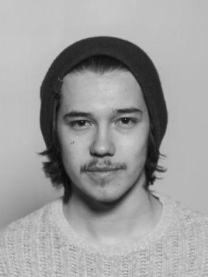 Nathanael McGirr