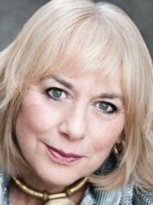 Brenda Addie