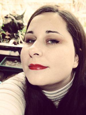 Ana Zulevic