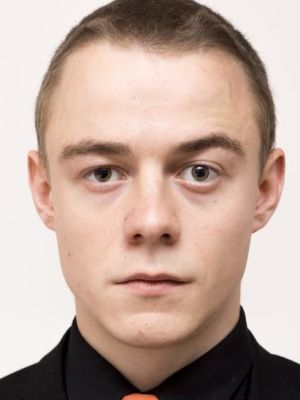 Atanas Tchervenkov