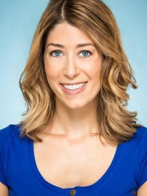 Katie Beth Murphy