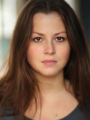 Meg Coombs
