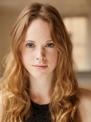 Jenna Beaudoin