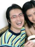 2008 Tea · By: Red Chopsticks