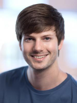 Alexander Doddy