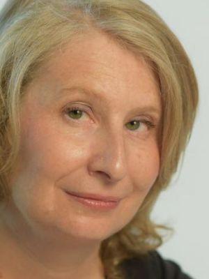 Lynn Fidler