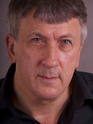 Howard Linnane