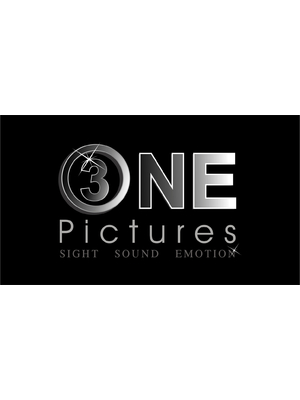 Three In One Pictures Ltd