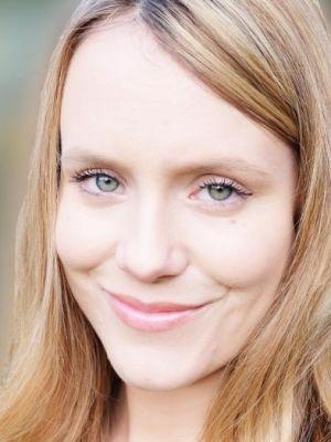 Olivia Townshend