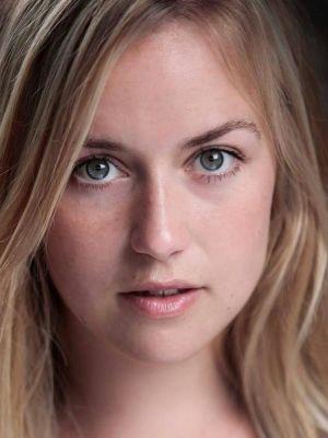 Megan Stachini