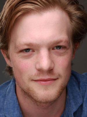 Sam Redway