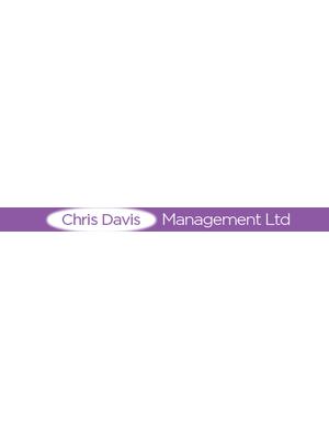 Chris Davis Management