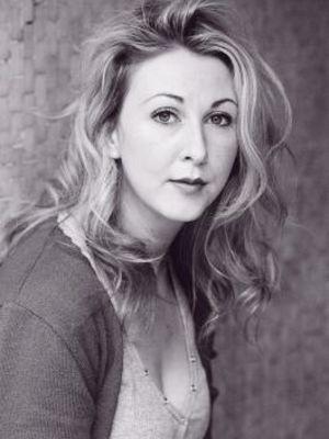 Fiona McGrory