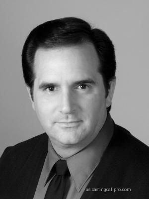 Steven Dascoulias