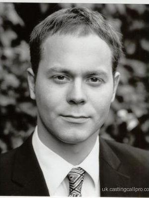 Thomas Hayler