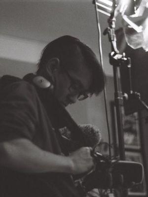 Yosuke Koyama