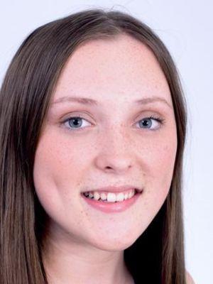 Megan Kellegher