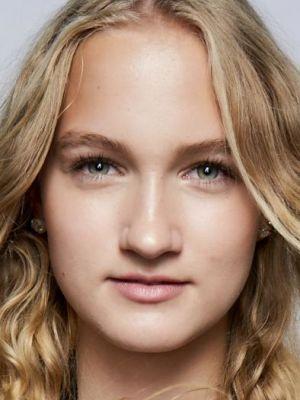 Jade Martinsen