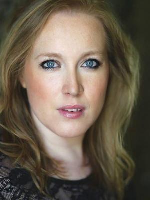 Elise Allanson