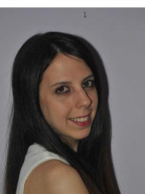 Miriam Costero