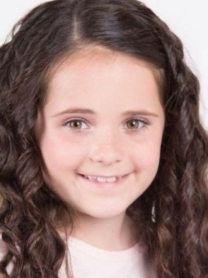 Scarlett Leith