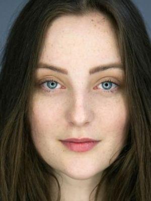 Megan Lyth