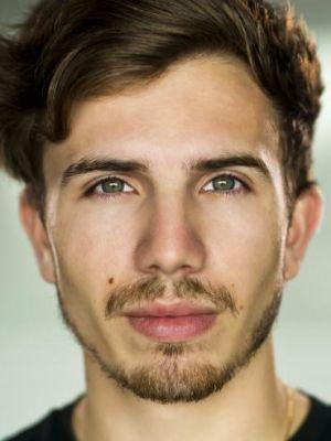 Josh Wilkin