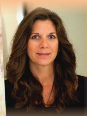 Sabrena Allen-biron